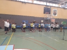 Presentación de equipos 18-19