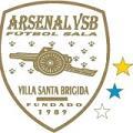 Arsenal VSB